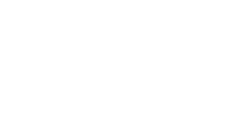 Herman Miller Lighting